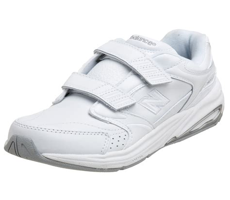 Women Velcro Shoes