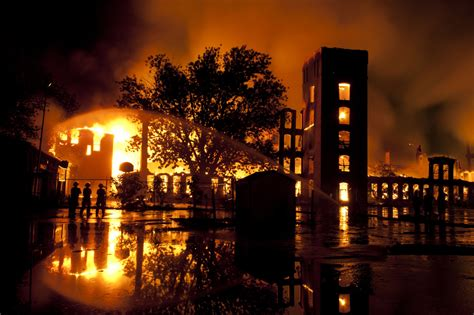 Woonsocket RI Fire