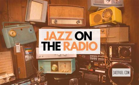 World Music Radio Stations