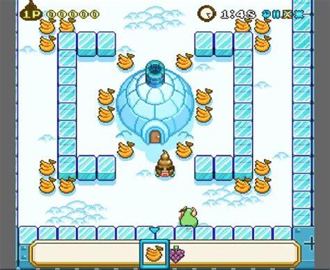 Y8 Bad Ice Cream