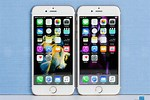 iPhone 11 vs iPhone 6s Side by Side
