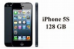 iPhone 5S 128GB