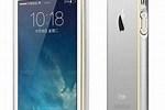 iPhone 5S Plus
