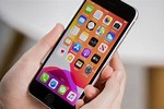 iPhone 6 Review 2020