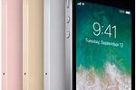 iPhone SE 64