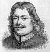 Image result for John Bunyan