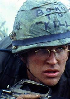 metal jacket 239 best metal jacket images on