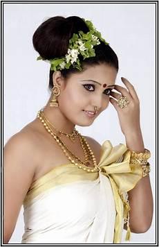 traditional costumes of kerala for kerala costume traditional dresses pinterest kerala