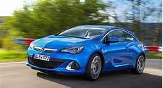 Opel Astra Opc Specs Photos 2013 2014 2015 2016