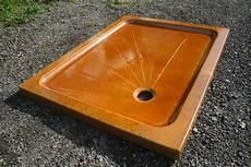 piatto doccia in pietra lavica project details