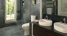 bathroom idea pictures kohler harlem renaissance bathroom at fergusonshowrooms
