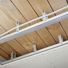 materiaux pour plafond voliges contre plaqu 233 latte fibres quels mat 233 riaux