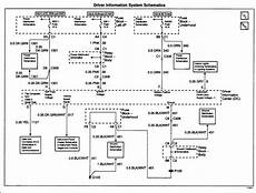 98 chevy cavalier stereo wiring diagram a9114af 99 tahoe radio wiring ebook databases