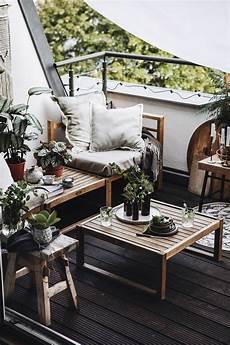 Balkon Terrasse Dachterrasse Gr 252 Ne Terrasse Ideen