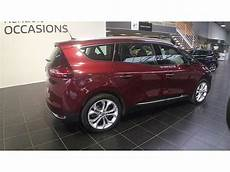 Renault Grand Scenic 1 6 Dci 130ch Energy Business 7