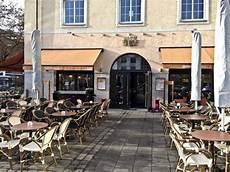alex münchen rotkreuzplatz münchen internationale restaurants gastst 228 tten in m 252 nchen