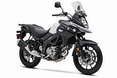 2019 Suzuki V Strom 650 Guide Total Motorcycle