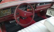 auto air conditioning repair 1996 oldsmobile 88 interior lighting 1975 oldsmobile delta 88 convertible 174515