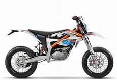 ktm e cross freeride e sm new ktm bikes d motosport