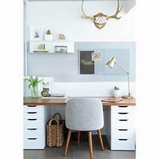 Diesen Schreibtisch Kannst Du Einfach Selbst