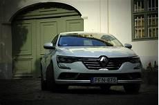 O 249 Trouver Des Pi 232 Ces D 233 Tach 233 Es Pour Une Voiture Renault