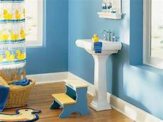 bloombety blue paint colors for the kids bathroom how to