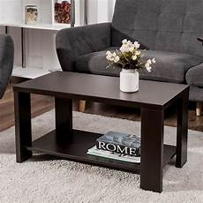 Contemporary Table Ls Living Room