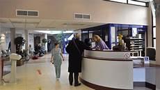 cabinet médical toulouse cabinet orl clinique du parc cabinet m 233 dical 224 toulouse