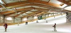 ski halle bottrop carving ski de alpincenter bottrop skihalle