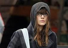 keira knightley ungeschminkt keira knightly without makeup