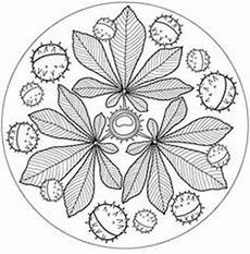 Ausmalbilder Herbst Mandalas 50 Herbst Malvorlagen Ideen Malvorlagen Ausmalbilder