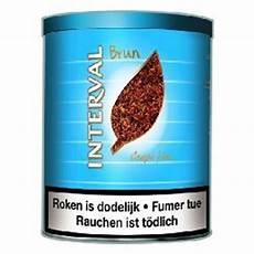 vente de tabac en ligne tabac 224 rouler interval brun acheter pots de tabac discount sur