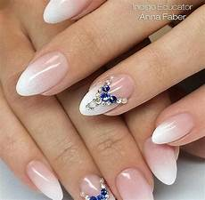 Nägel 2017 Trend - image result for ombre manicure nails nails