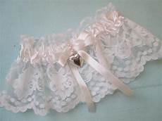 Cheap Garters For Wedding
