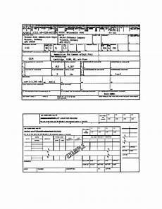 figure 2 1 completed copy of dd form 1348 1 dod single