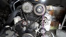 distribution 1 4 hdi تعديل حزام محرك بيجو 207 بنزين calage chaine