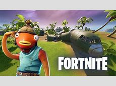 what happens on fortnite doomsday