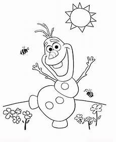 Malvorlagen Frozen Frozen Ausmalbilder Malvorlagen Zeichnung Druckbare N 186 62