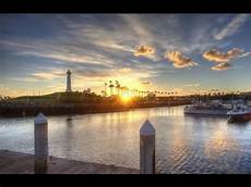top tourist attractions in long beach travel guide
