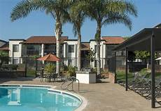 Huntington Apartments On Brookhurst by Apartment In Huntington 2 Bed 2 Bath 2379