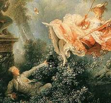 the swing file fragonard the swing detail jpg wikimedia