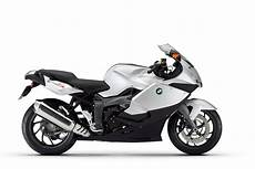2019 bmw k1300s мотоцикл bmw k1300s цена фото и характеристики нового