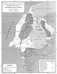 recursos naturales del estado zulia 3 5 recursos ganaderos