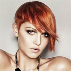 hairstyles auburn hairstyle and home