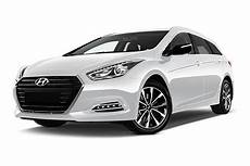 Mandataire Hyundai I40 Moins Chere Auto Avantages