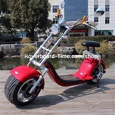 E Roller Berlin - harley coco city e roller elektroroller 1000 watt