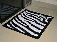 zebra tapete tapete zebra no elo7 ateli 234 lucimar santos 1236b80