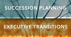 Woodhaven Apartments Columbia Mo by Webinar Succession Planning And Executive Transitions 101