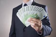 sofort bargeld auszahlung kredit sofort ausgezahlt bekommen