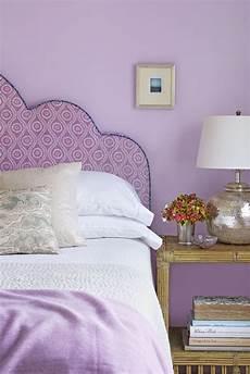 lavender purple decor small room paint best bedroom colors best interior paint